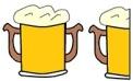 mug rating 1.5