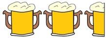 mug rating 2.5