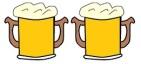mug rating 2