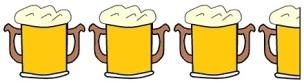 mug rating 3.5