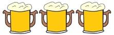 mug rating 3