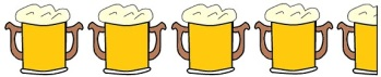 mug rating 4.5