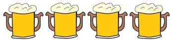 mug rating 4