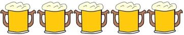 mug rating 5