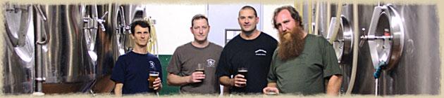 subhead_inside_brewery